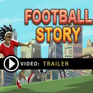 Football Story Key kaufen Preisvergleich