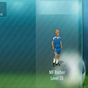 Trainieren Sie Ihre Fußballer Taktiken