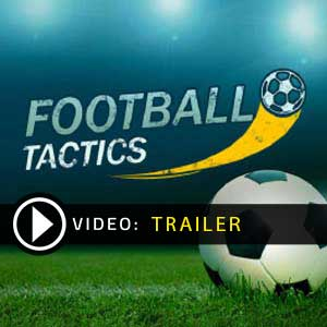Football Tactics Key Kaufen Preisvergleich