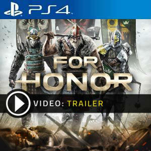 Honor PS4 Digital Download und Box Edition