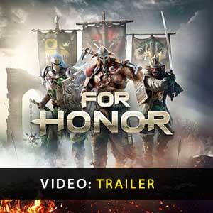 For Honor Key Kaufen Preisvergleich