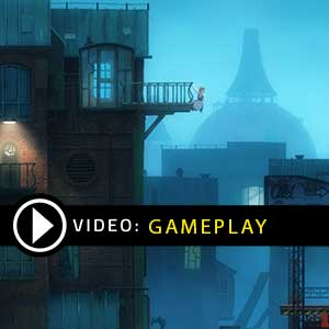 Forgotton Anne PS4 Gameplay Video