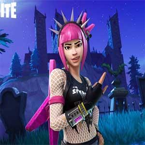 Fortnite Darkfire Bundle Key Kaufen Preisvergleich