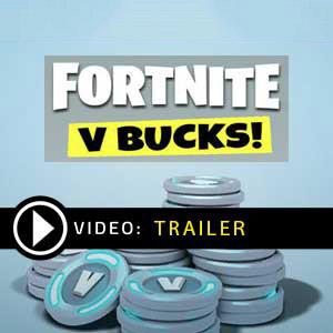 Fortnite V-Bucks Key Kaufen Preisvergleich