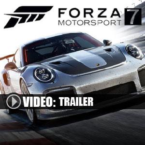 Forza Motorsport 7 Key Kaufen Preisvergleich