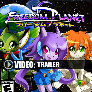 Freedom Planet Key Kaufen Preisvergleich