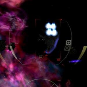 Freespace 2 - Sendung