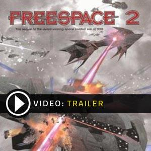 Freespace 2 Key Kaufen Preisvergleich