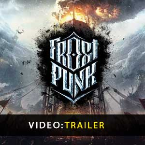 Frostpunk-Trailer-Video