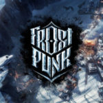 Frostpunk verkauft 250.000 Kopien in 3 Tagen, Expansionen geplant