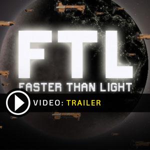 FTL Faster Than Light Key kaufen - Preisvergleich