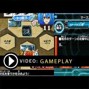 Future Card Buddyfight Mezase Buddy Champion Gameplay Video
