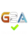 G2A Coupon Code Gutschein