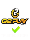 G2play Coupon Code Gutschein