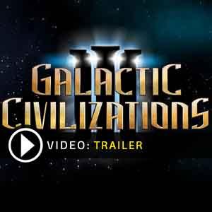 Galactic Civilizations 3 Key Kaufen Preisvergleich
