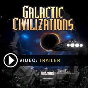 Galactic Civilizations 1 Key Kaufen Preisvergleich