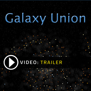 Galaxy Union Key Kaufen Preisvergleich