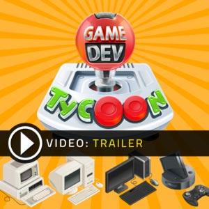 Game Dev Tycoon Key Kaufen Preisvergleich
