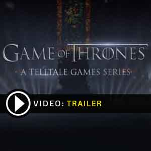 Game of Thrones A Telltale Games Series Key Kaufen Preisvergleich
