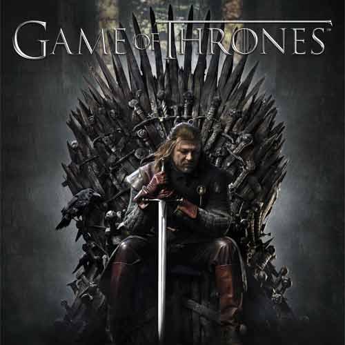 Kaufen Game of Thrones CD Key Preisvergleich