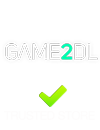 Game2dl.net Coupon Code Gutschein