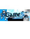 Game5 Coupon Code Gutschein