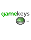 Gamekeys4u Coupon Code Gutschein
