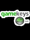 Gamekeys4u Coupon Code Gutschein