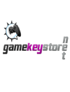 Gamekeystore.net coupon code gutschein