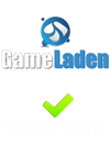 GameLaden Gutschein Code Coupon Promotion