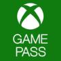 Xbox Game Pass: 20 Bethesda-Spiele offiziell im Abo