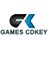 GamesCDKey Gutschein Code Coupon Promotion