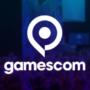 Gamescom 2021 ist 100% digitale Veranstaltung