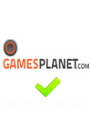 GamesPlanet.com coupon code gutschein