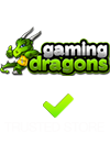 Gamingdragons Gutschein Code Coupon Promotion