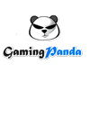 Gaming Panda Gutschein Code Coupon Promotion