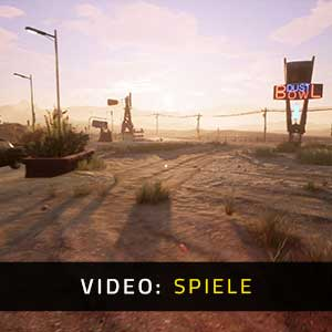 Gas Station Simulator Gameplay Video