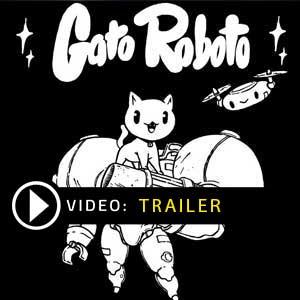 Gato Roboto Key kaufen Preisvergleich