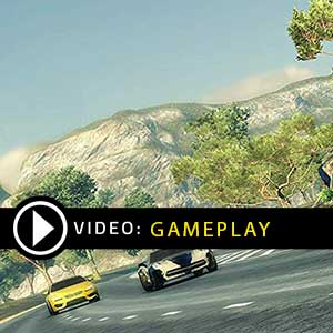 Gear.Club Unlimited 2 Gameplay Video