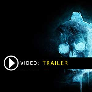 Gears of War 5 Trailer-Video