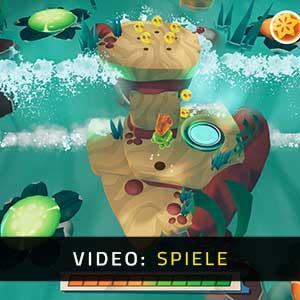 Gelly Break Deluxe Gameplay Video