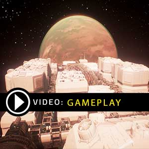 Genesis Alpha On Gameplay Video