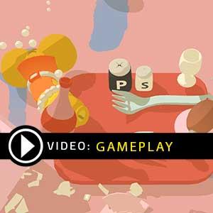 Genital Jousting Gameplay Video