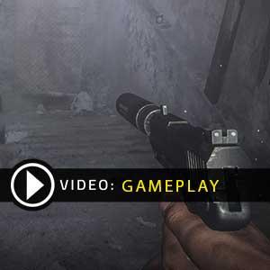 Get EvenGameplay Video
