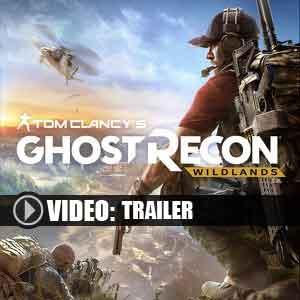 Ghost Recon Wildlands Key Kaufen Preisvergleich