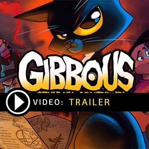 Buy Gibbous A Cthulhu Adventure CD Key Compare Prices