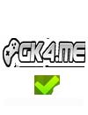 GK4.me Coupon Code Gutschein