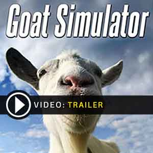 Goat Simulator Key Kaufen Preisvergleich