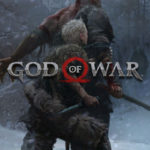 PS4 Exclusive God of War hat Gold bekommen!