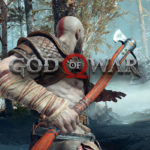 God of War Review Zusammenfassung